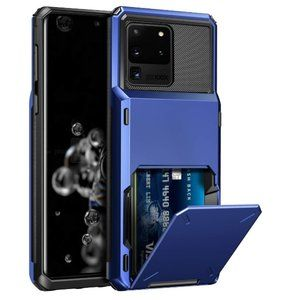 Samsung Galaxy S20 Ultra Protective Phone Case